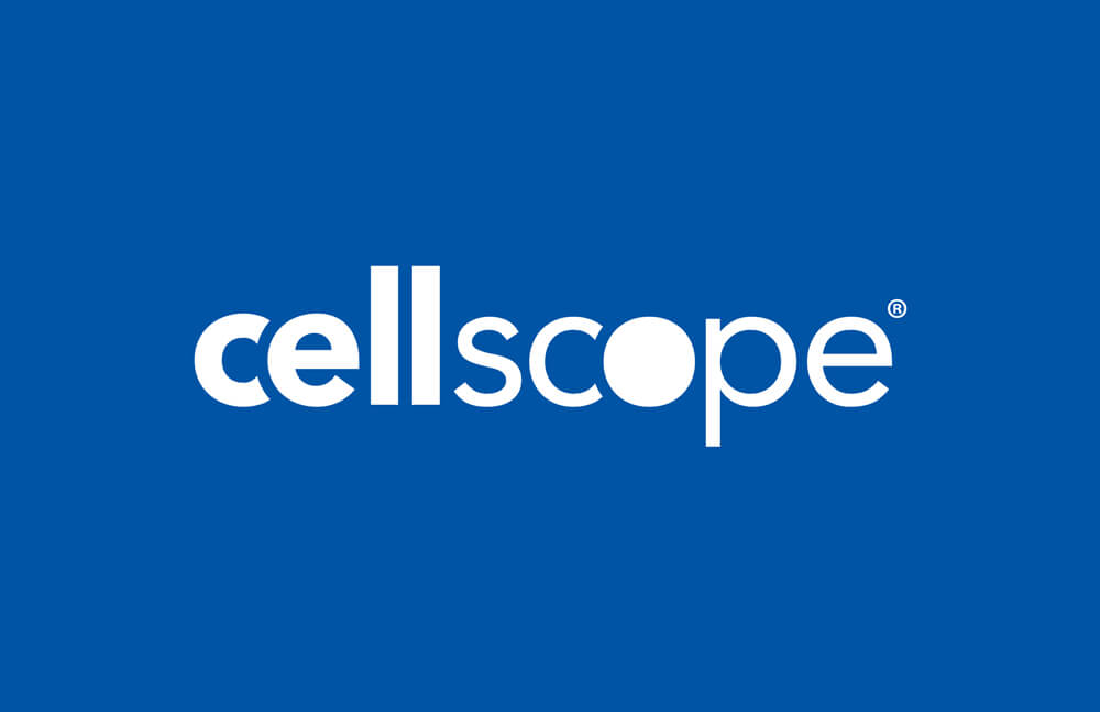 cellscope-logo-thumbnail