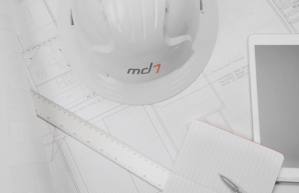 md7-thumb-nail-md72
