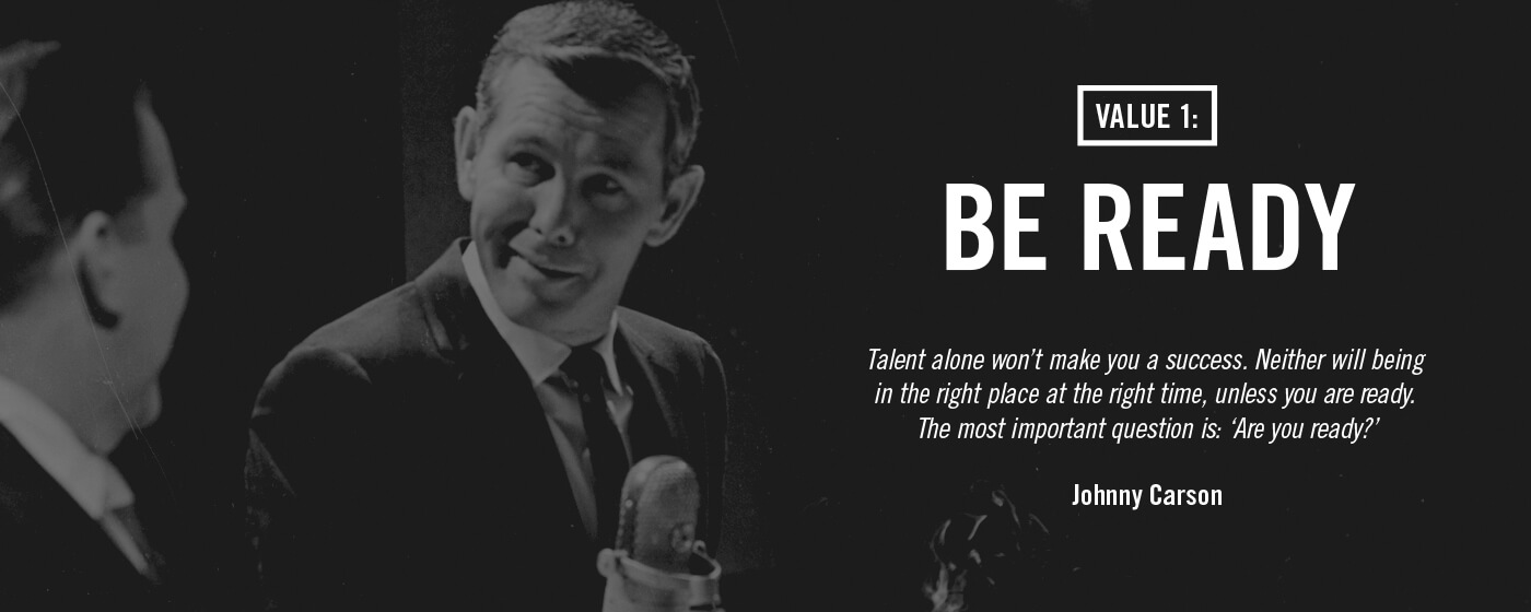 be-ready-value-blog-post-johnny-carson
