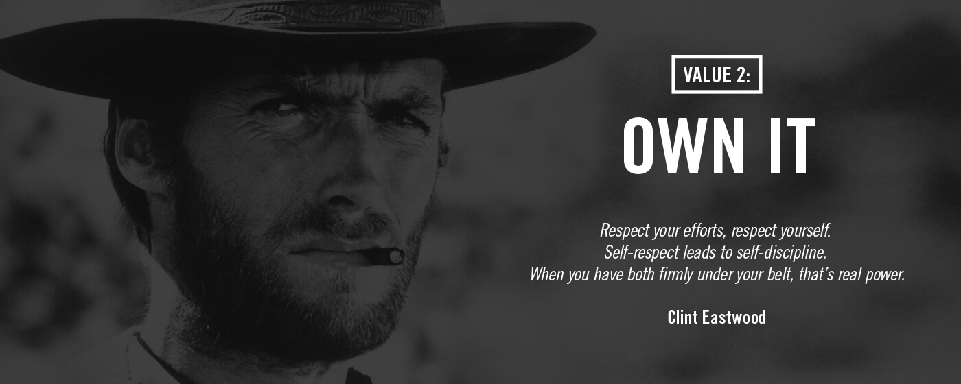 own-it-value-blog-post-clint-eastwood