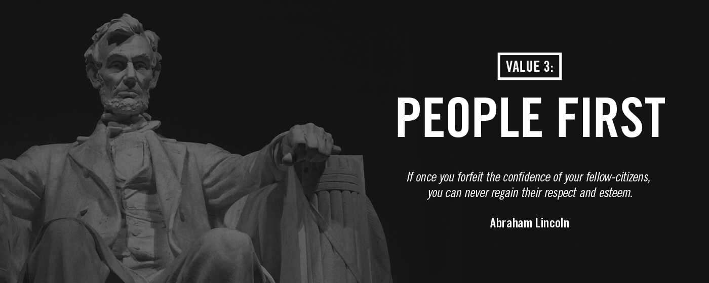people-first-value-blog-post-abraham-lincoln