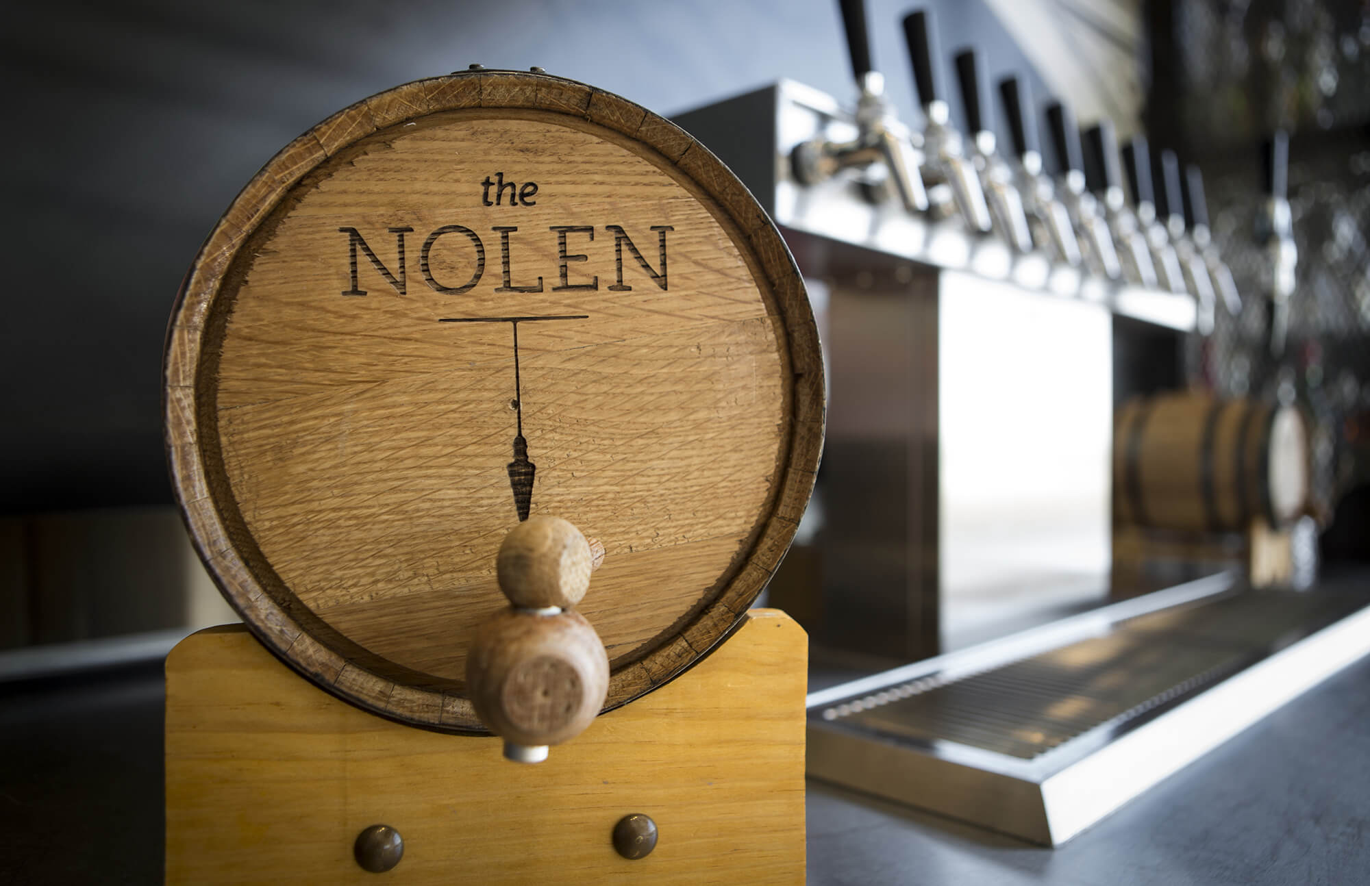 the-nolen-barrel