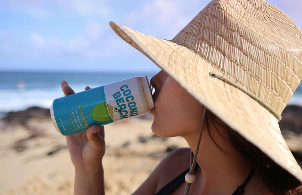coconut-beach-branding-thumbnail