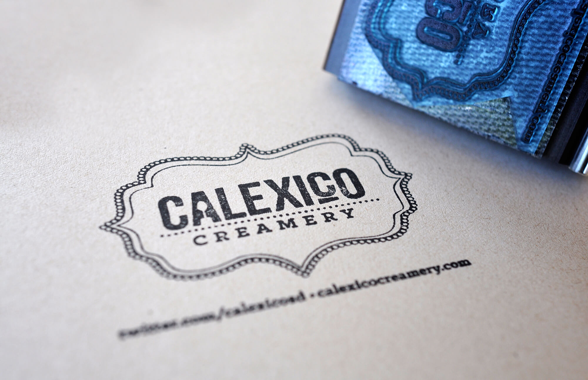 calexico-stamp-ice-cream-design