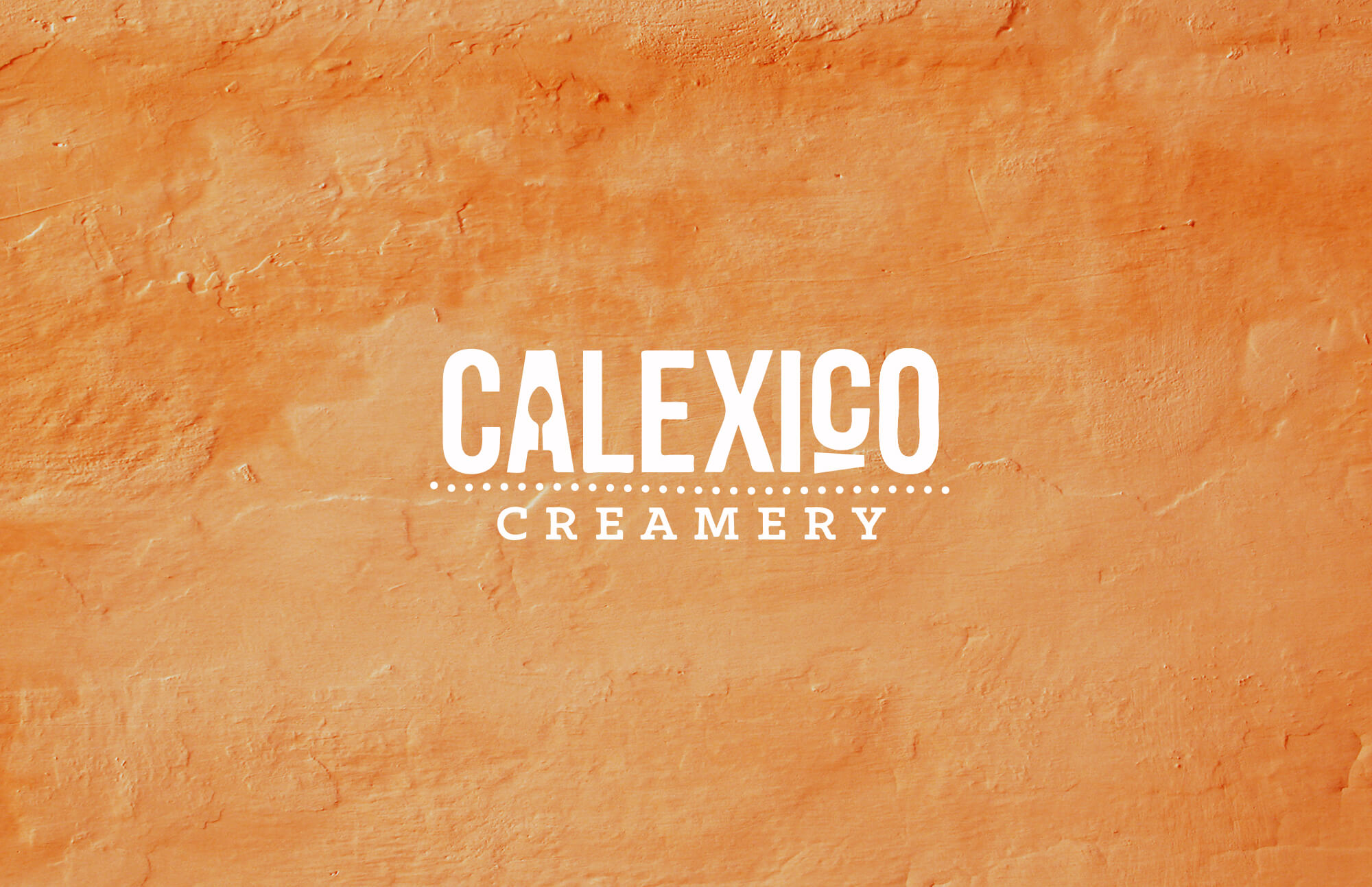 calexico-creamery-background-paint-logo