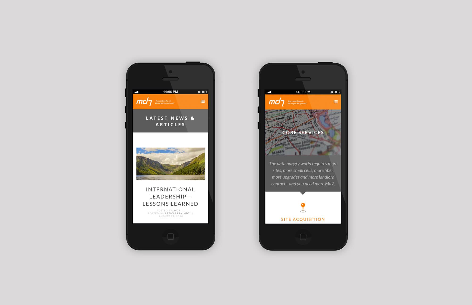 MD7-Website-Phone-Mockup