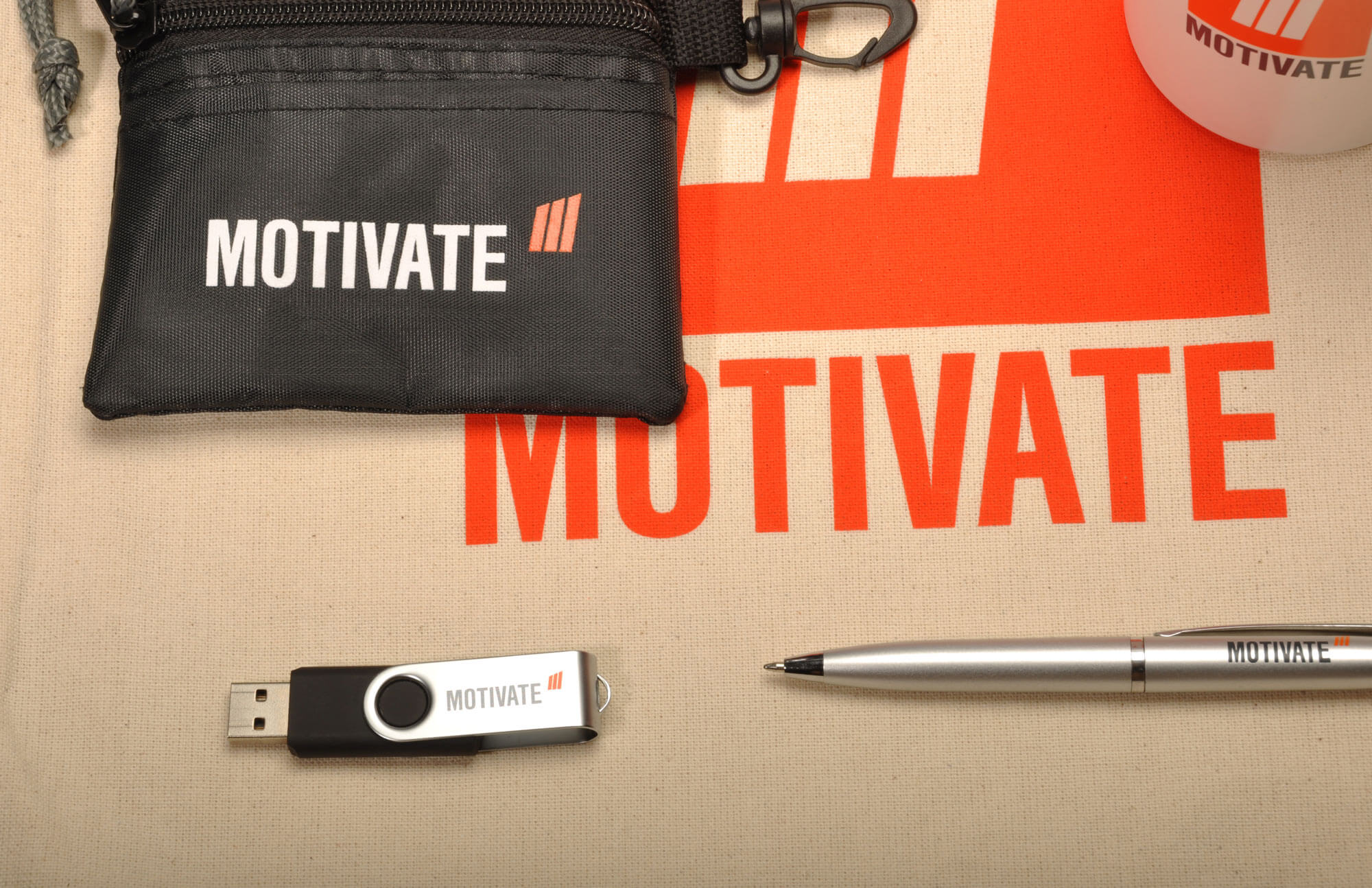 MOTIVATE-Branding-Swag-Bag