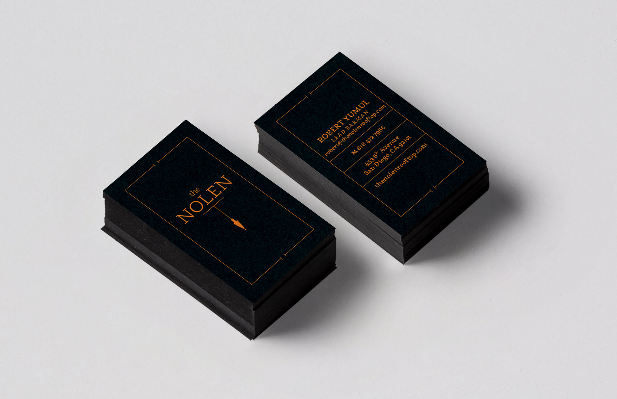 nolen-business-cards