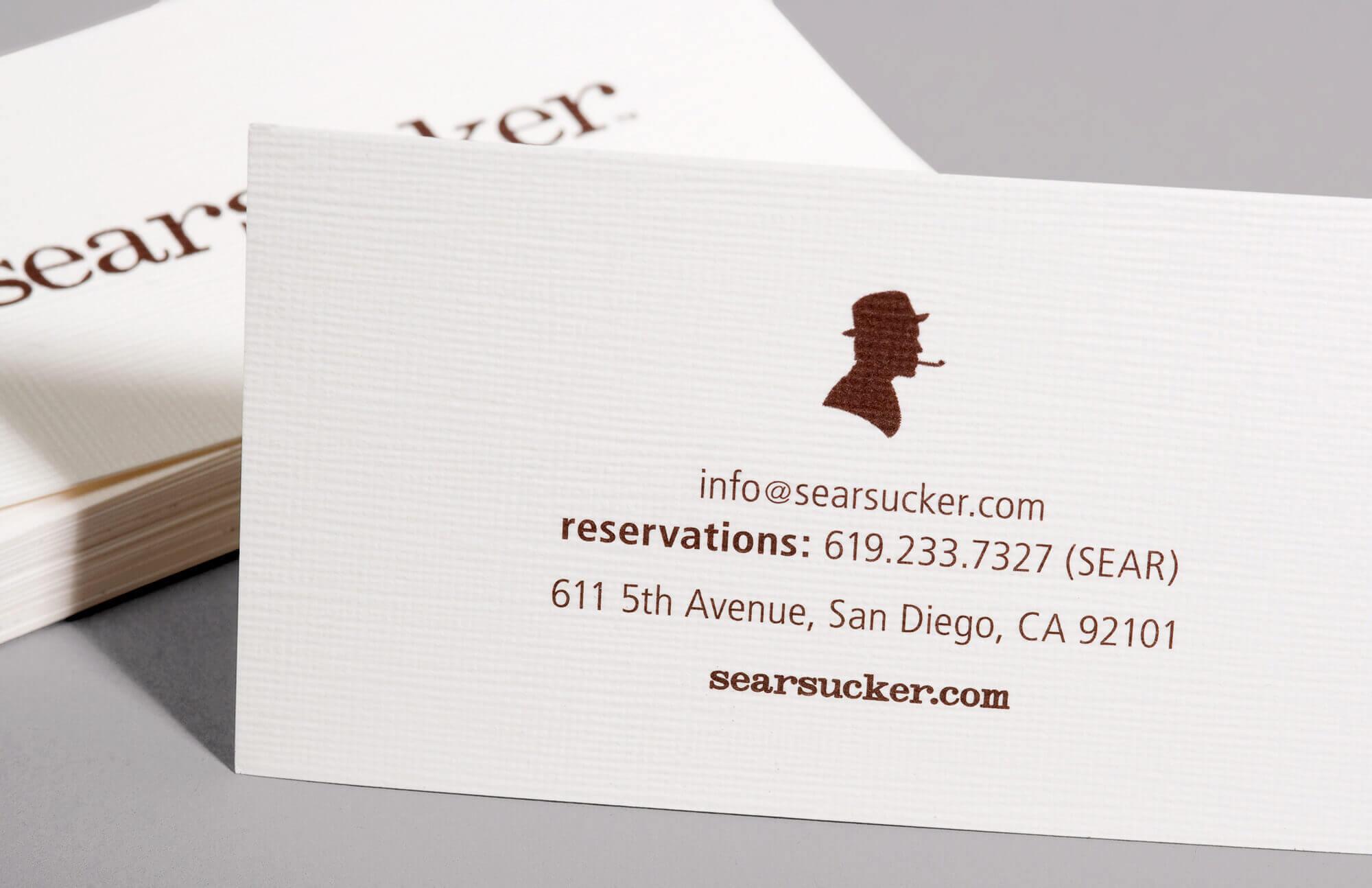 SEARSUCKER-BUSINESS-CARD-BACK
