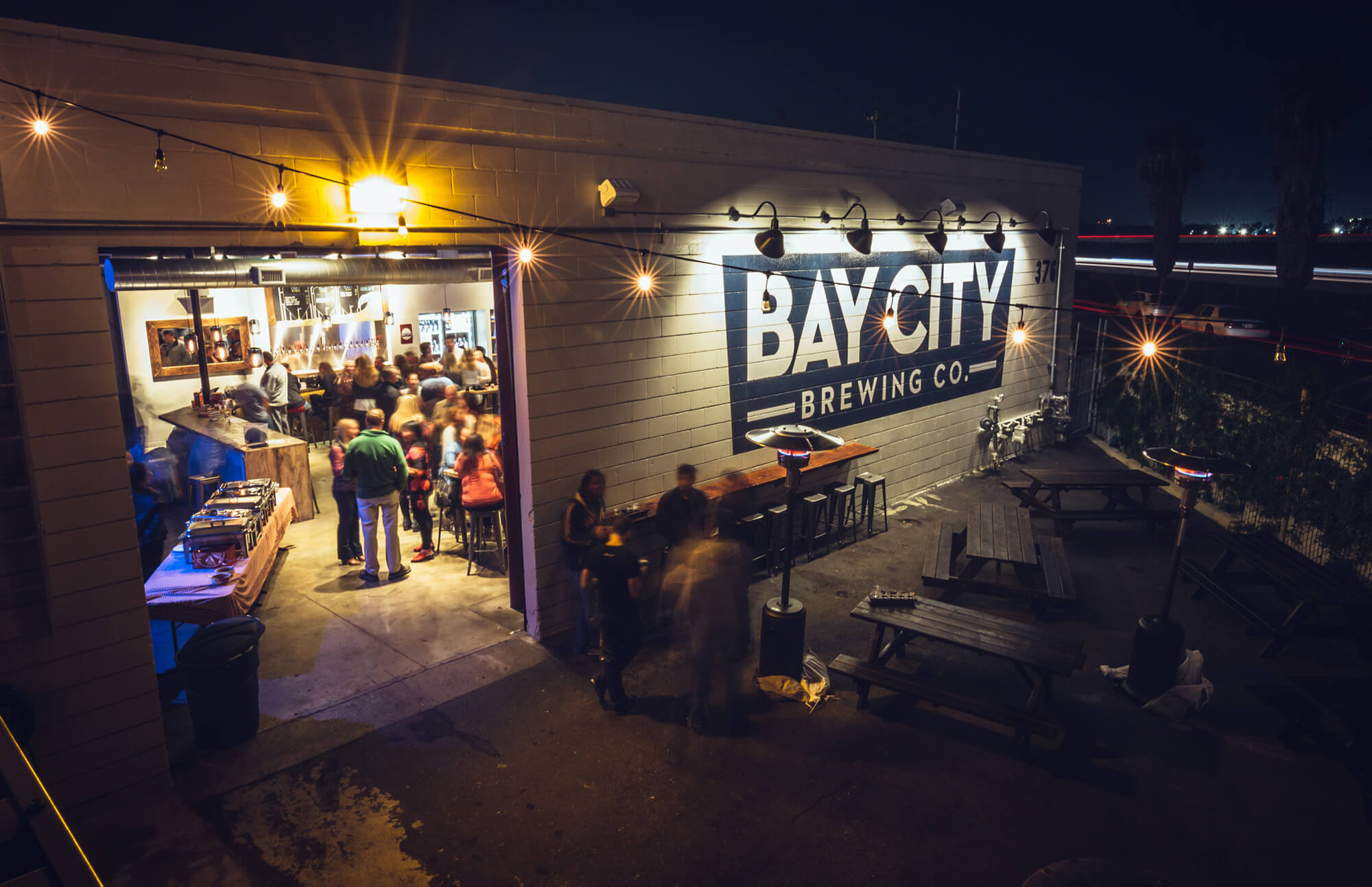 bay-city-brewing-company-sandiego-10