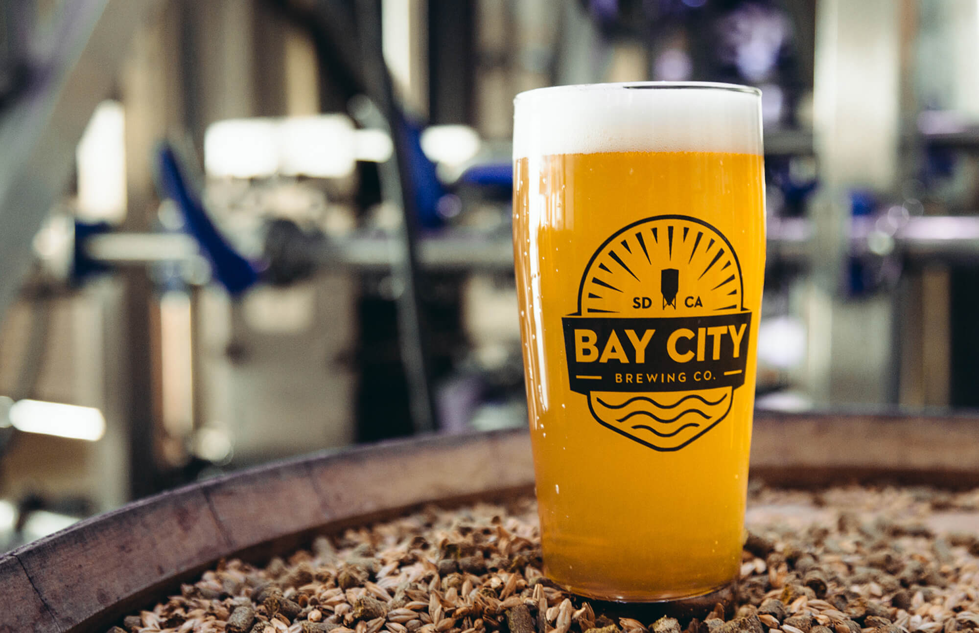 bay-city-brewing-company-sandiego-2
