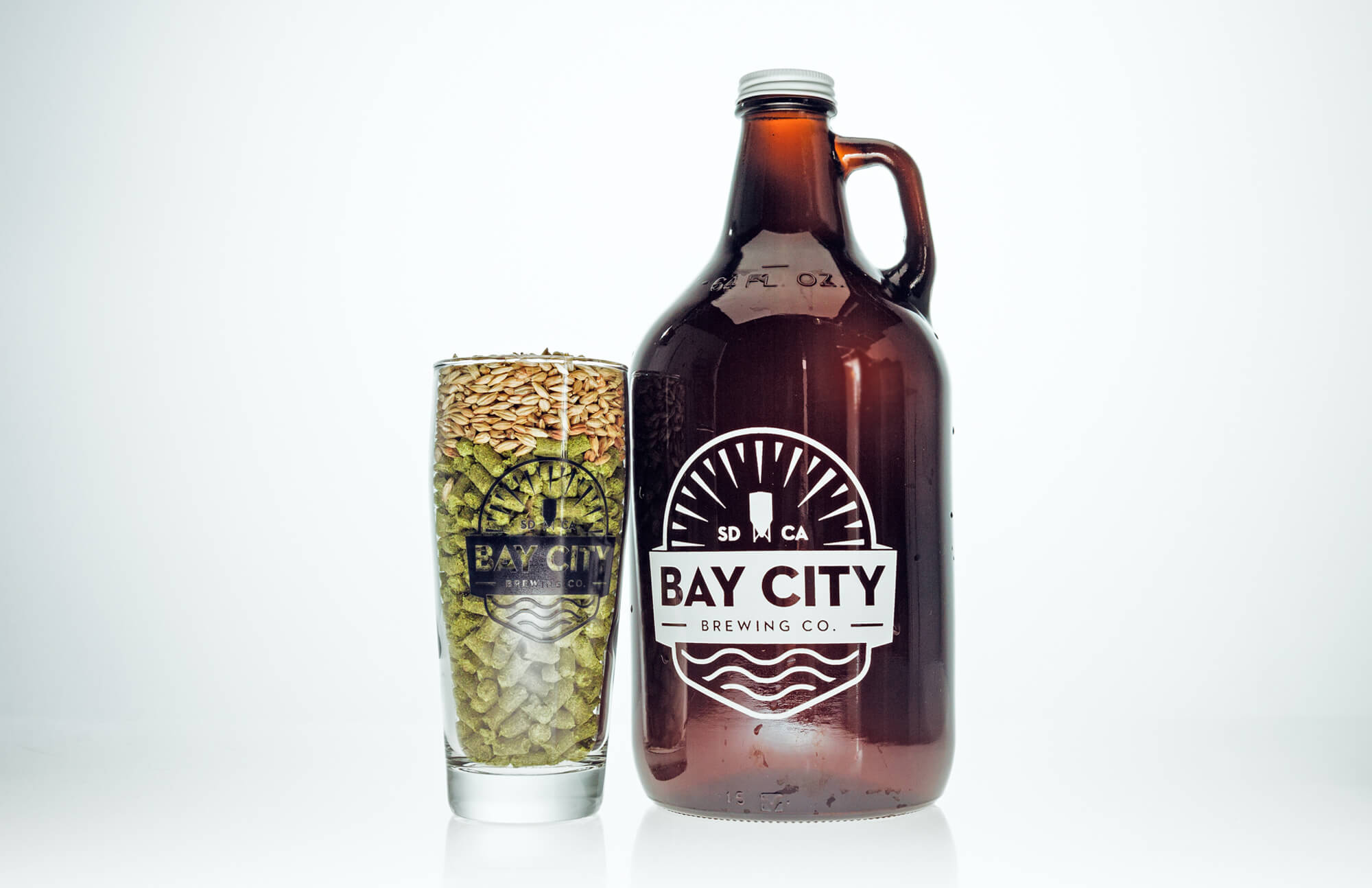 bay-city-brewing-company-sandiego-3