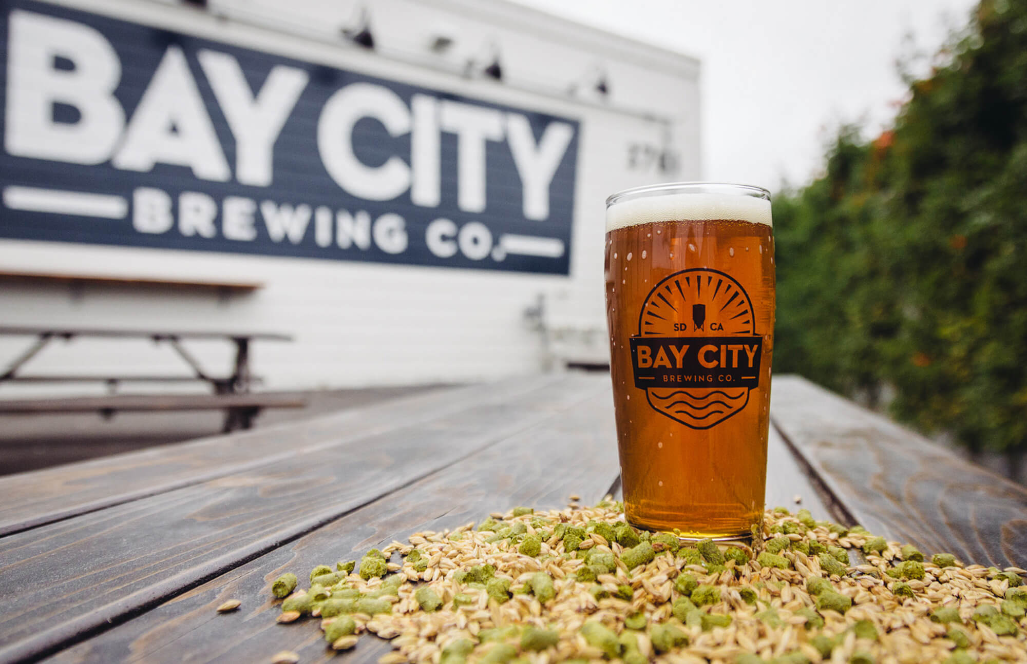 bay-city-brewing-company-sandiego-4