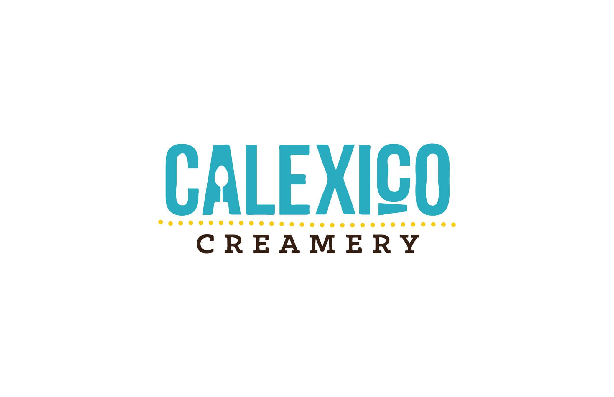 calexico-logo-design