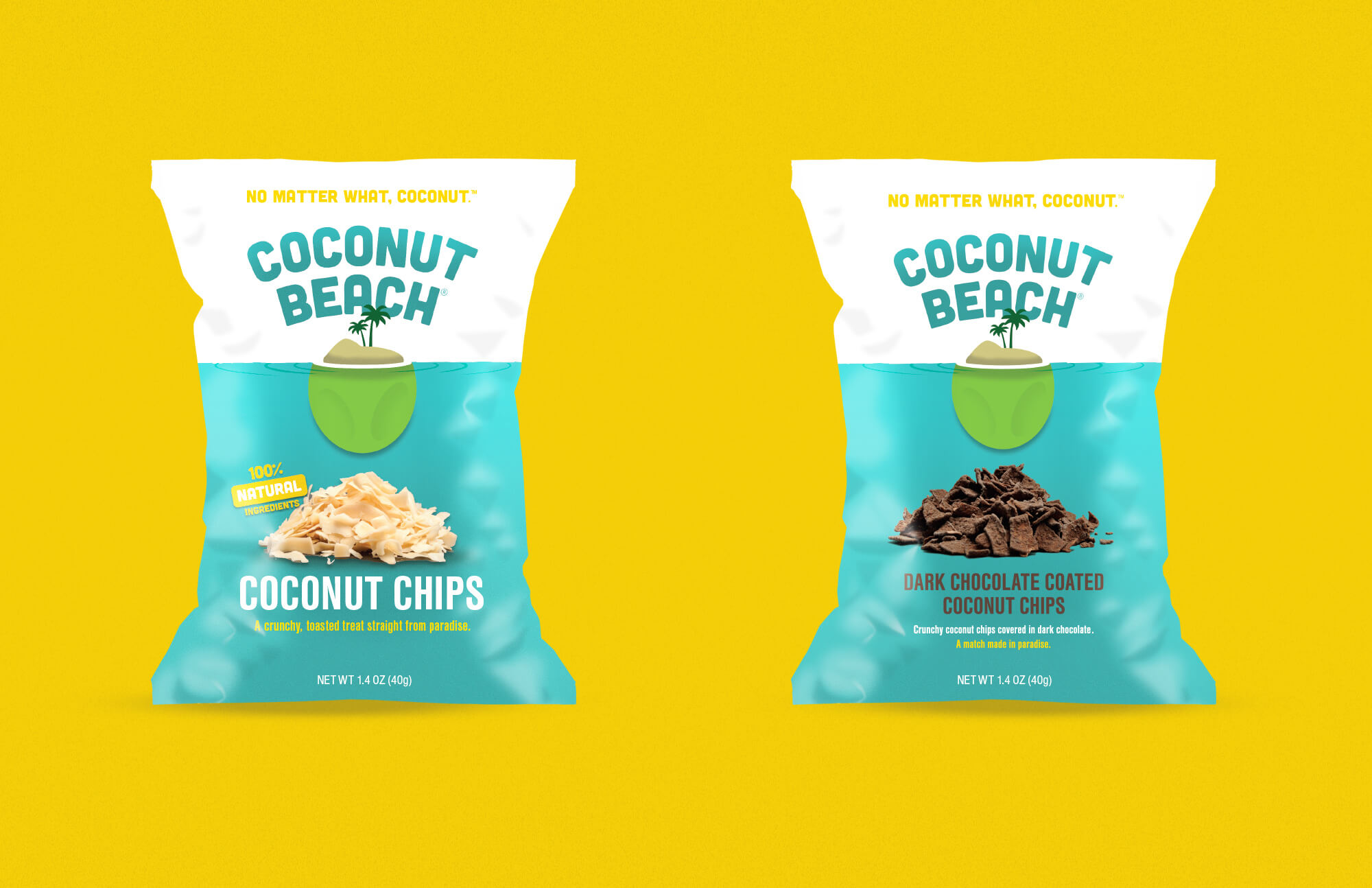 coconut-beach-bag-design