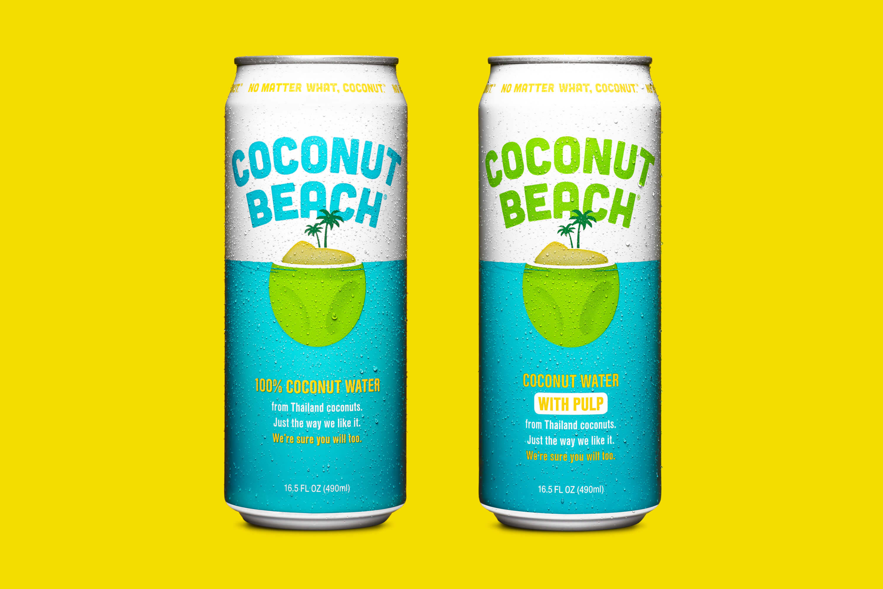 COCONUT-BEACH-CANS-UPDATE-2