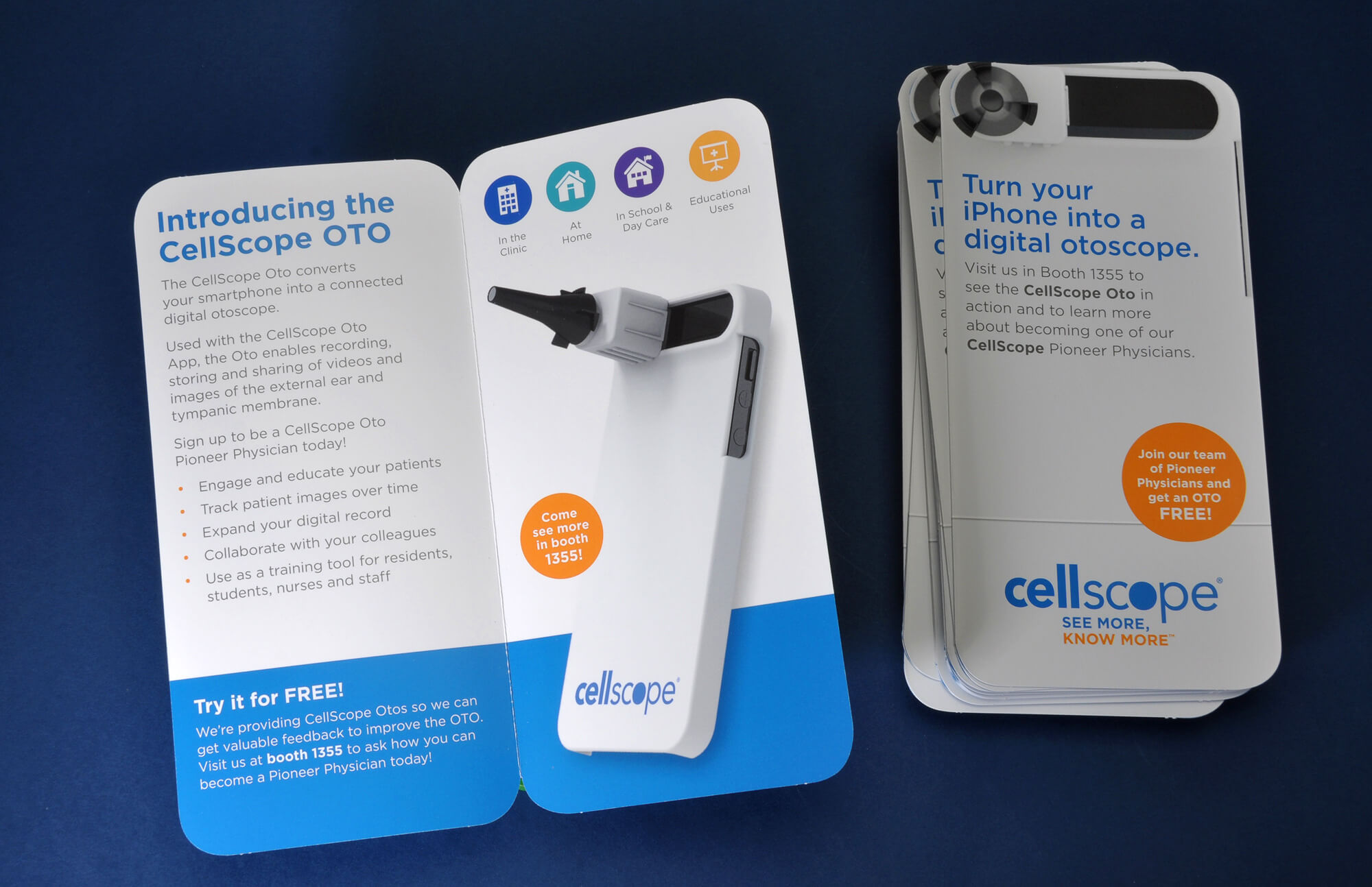cellscope-brochures