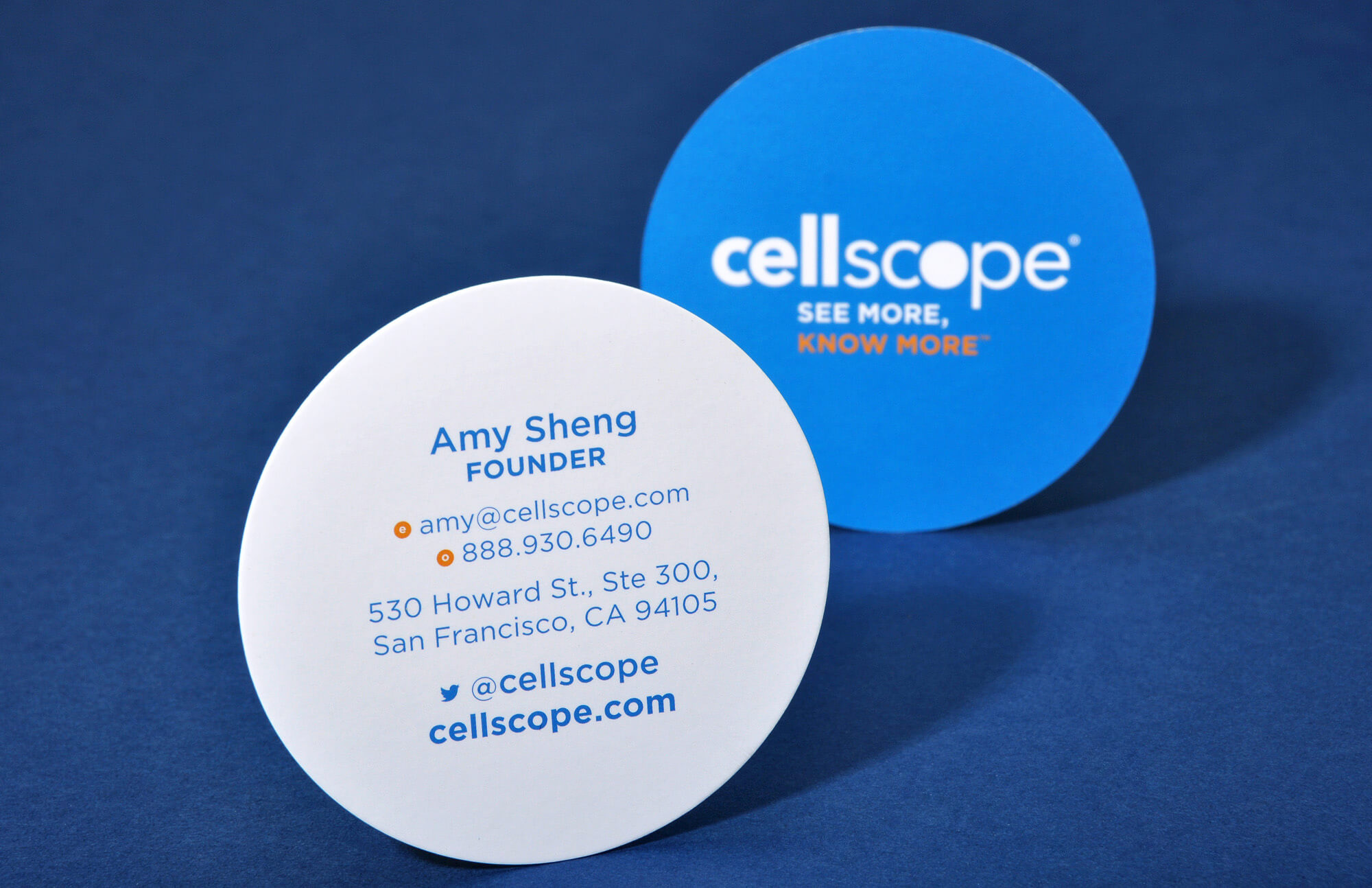 cellscope-businesscards-1
