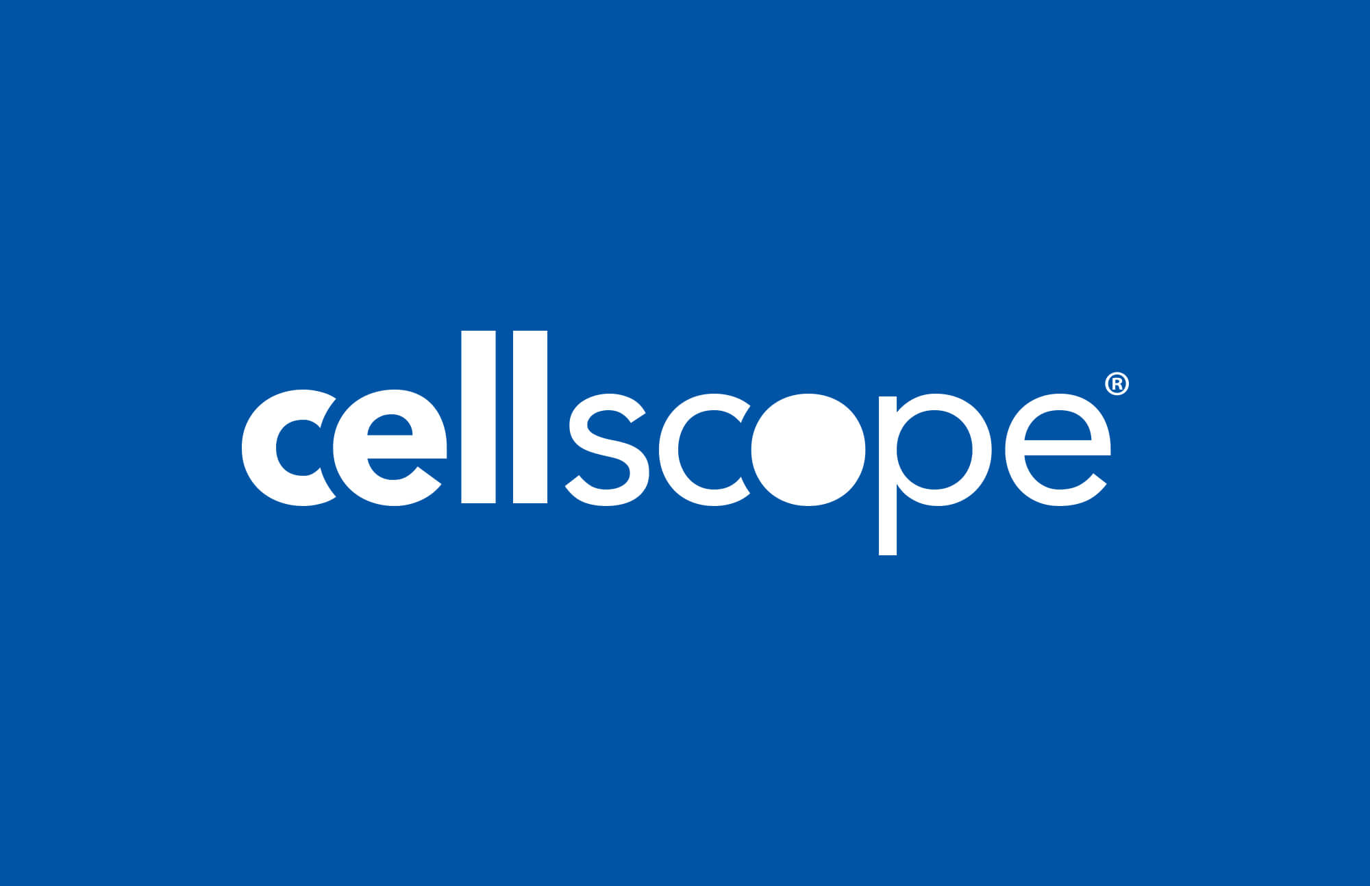 Cellscope-Logo