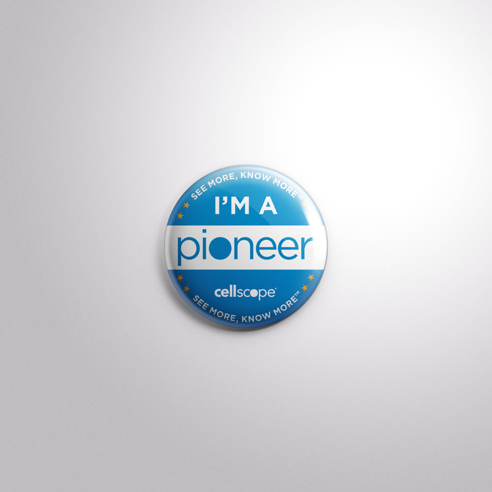 cellscope-pioneer-pin-1