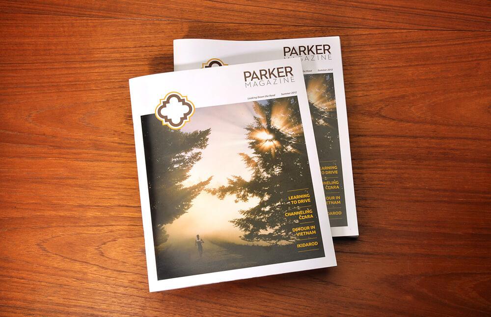 parker-magazine-thumb