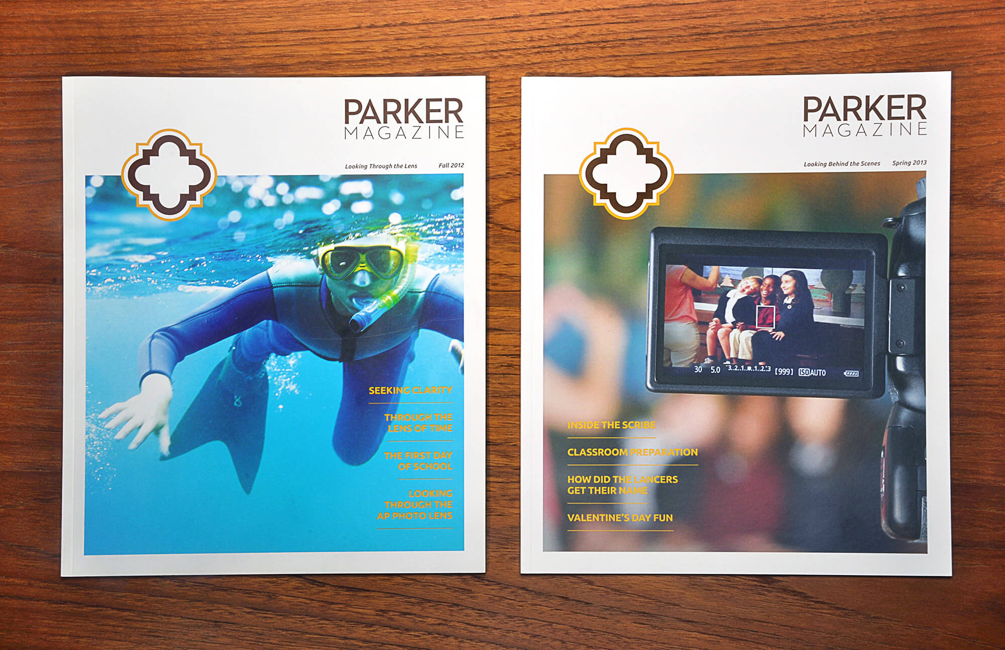 parker-magazine-two-issues