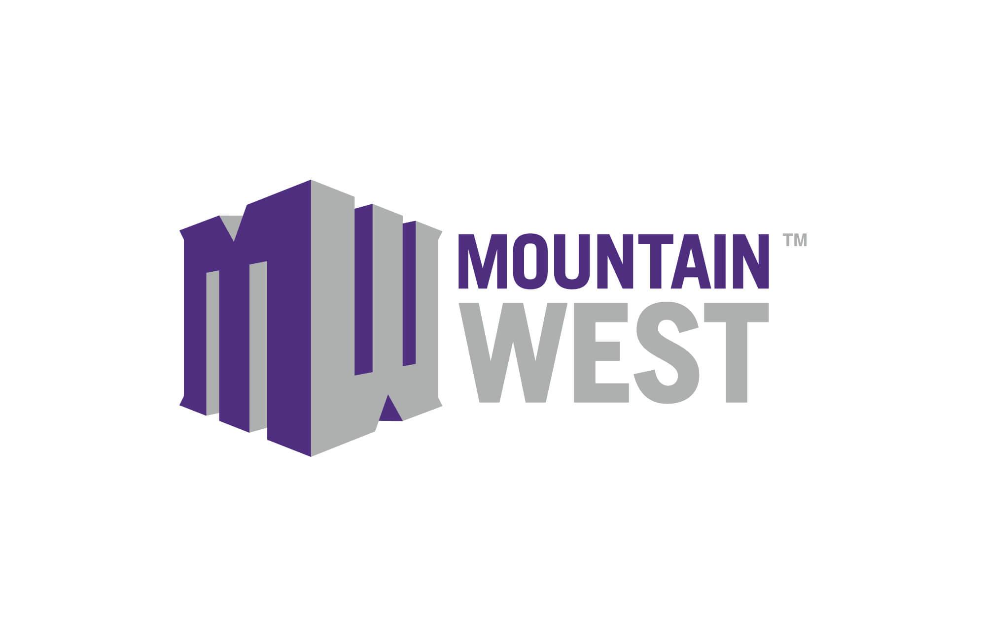 1MW-Wordmark-Logo_White_Bg