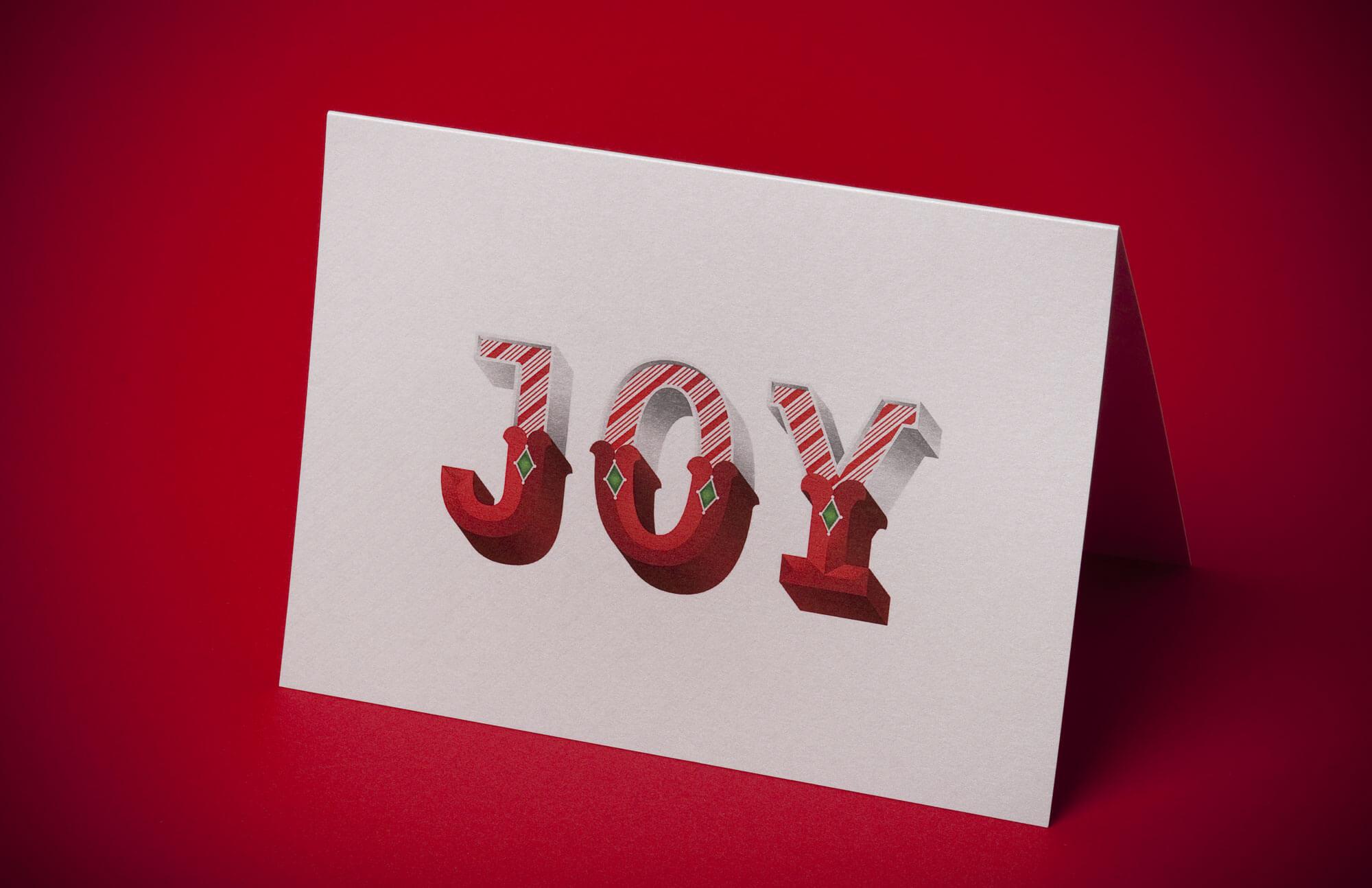1_NEY_HolidayCards-1