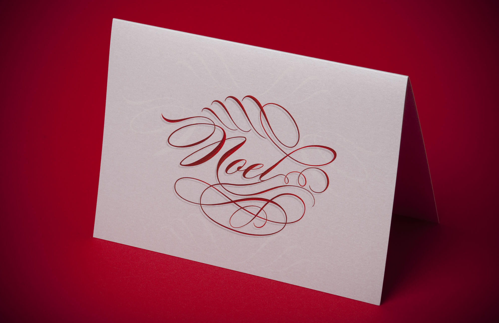 holiday-greeting-card-design-2