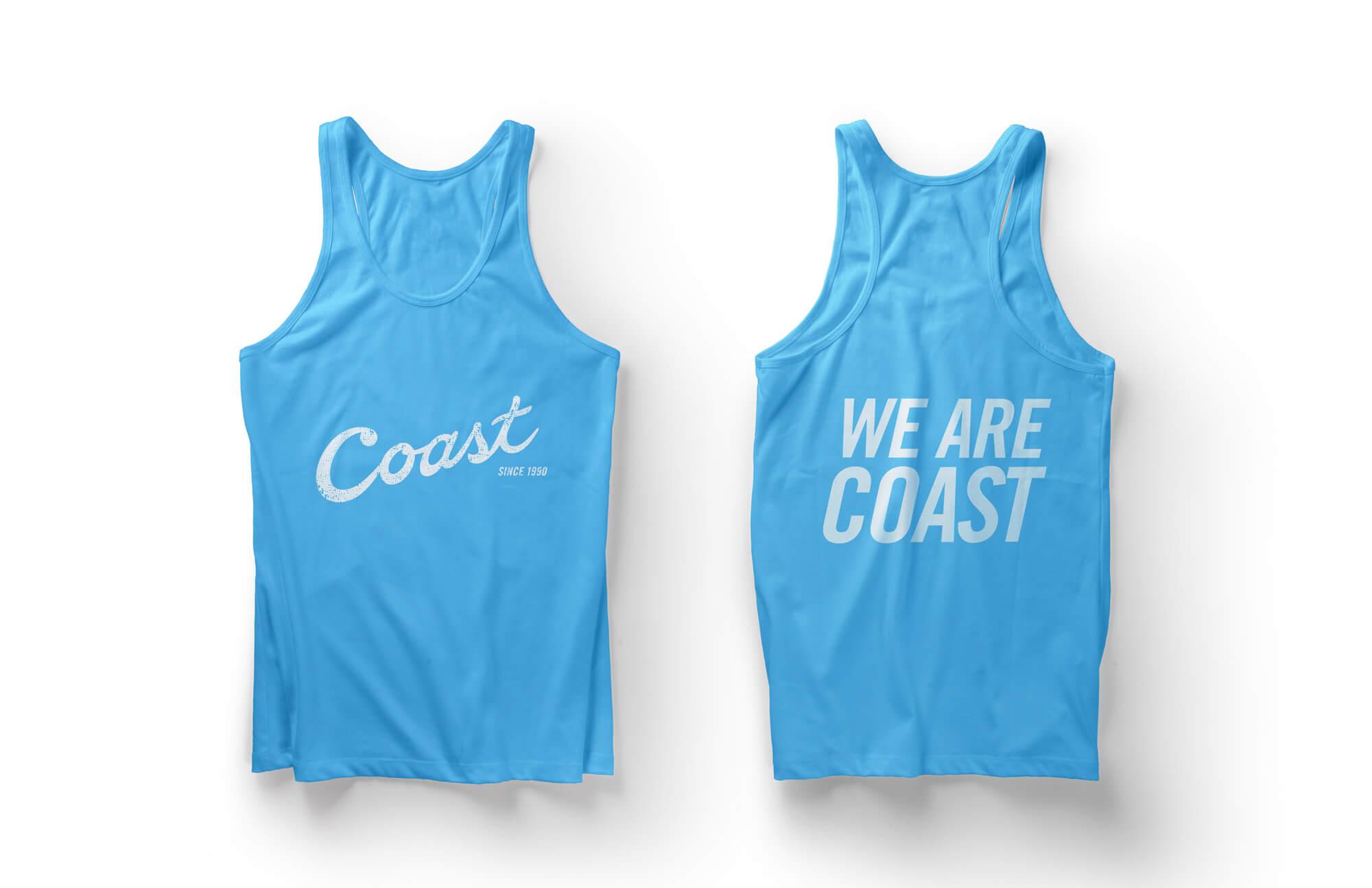 Coast-Tank-Top