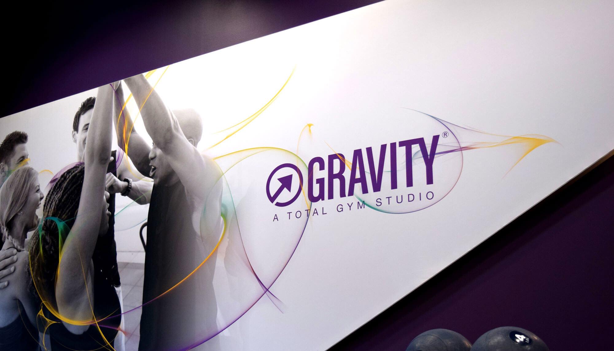 GRAVITY_16