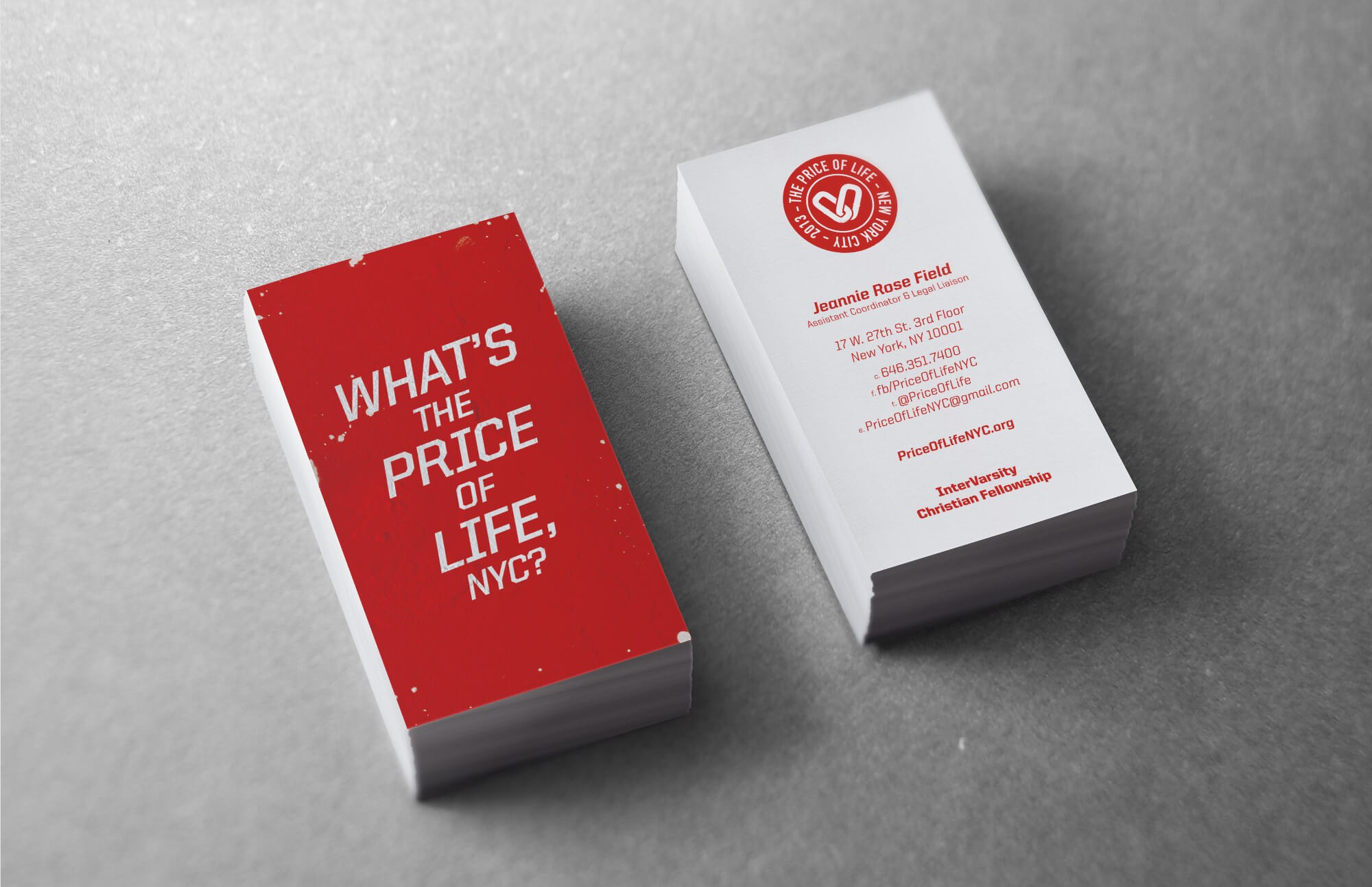 price-of-life-card-1