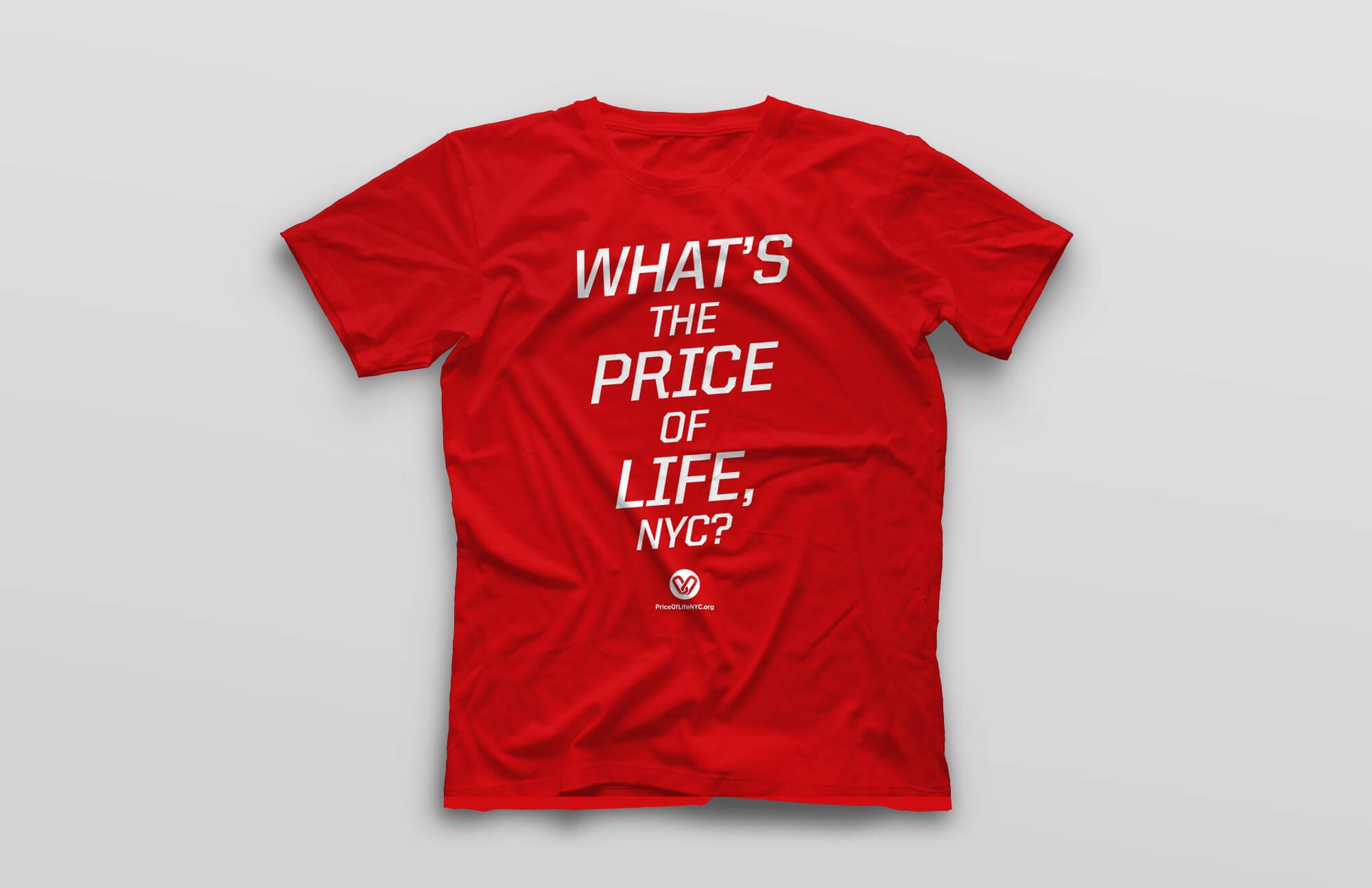 intervarsity-the-price-of-life-shirt