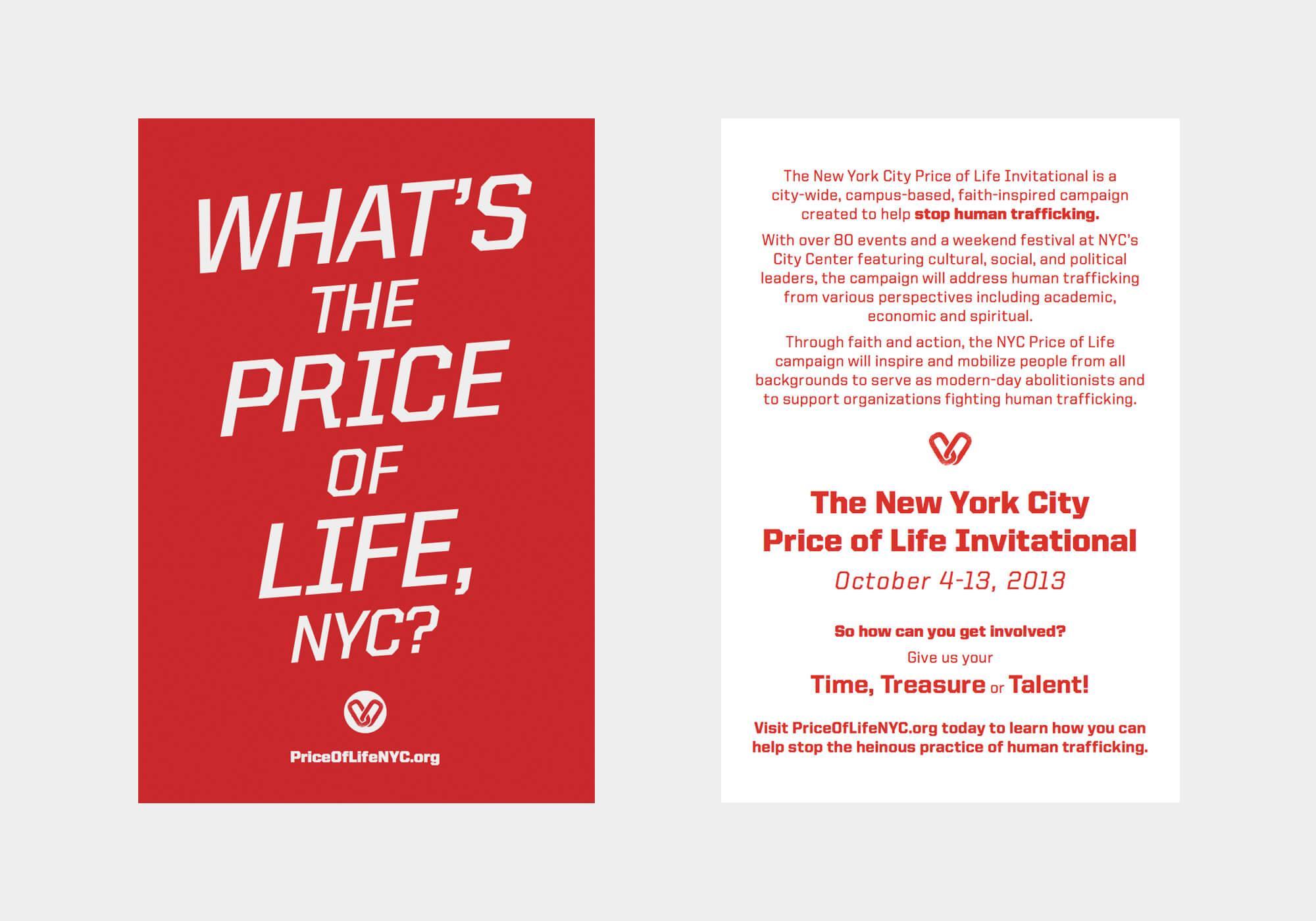 price-of-life-card-2