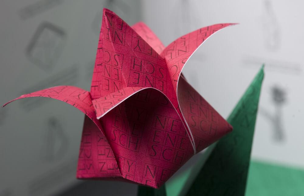 ney-origami-thumb