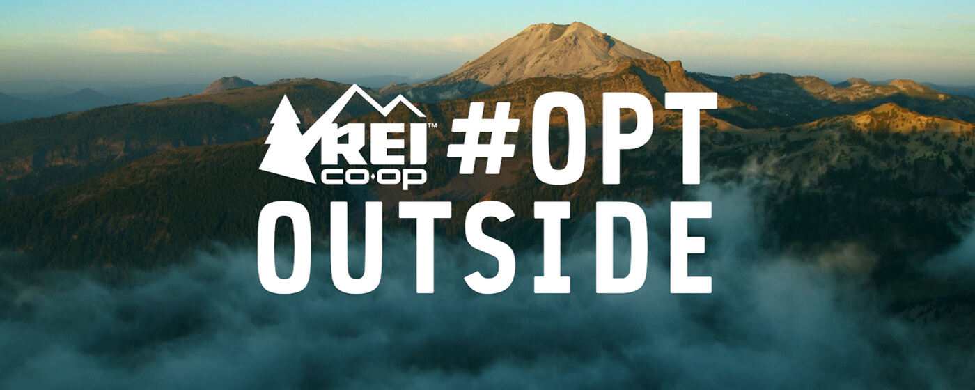rei-optoutside-black-friday