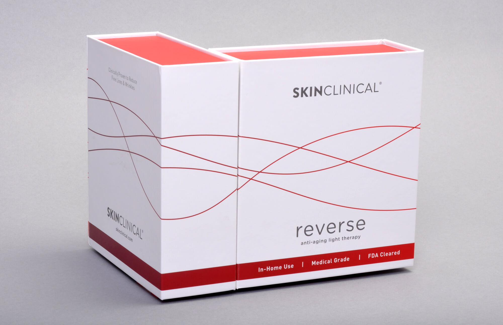 skin-clinical-boxes