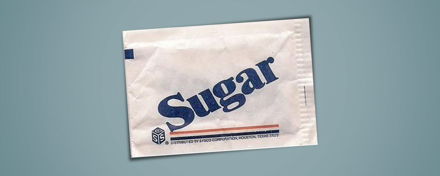 sugar-packet-blog