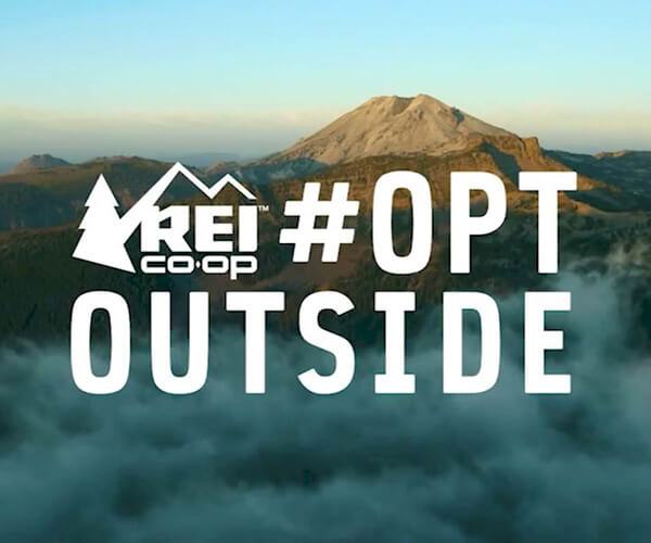 rei-opt-outside