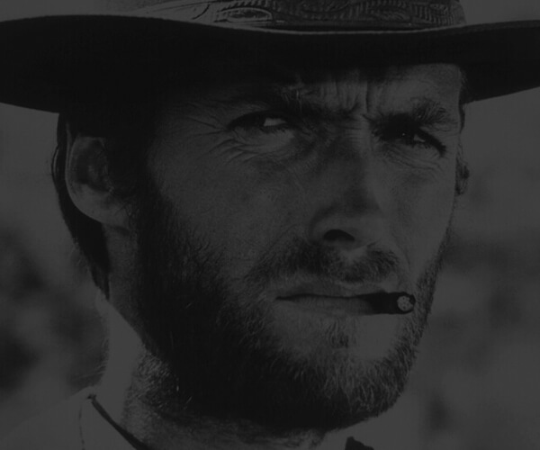 clint-eastwood-design-value