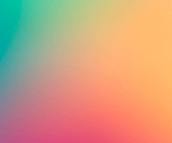 gradients-design
