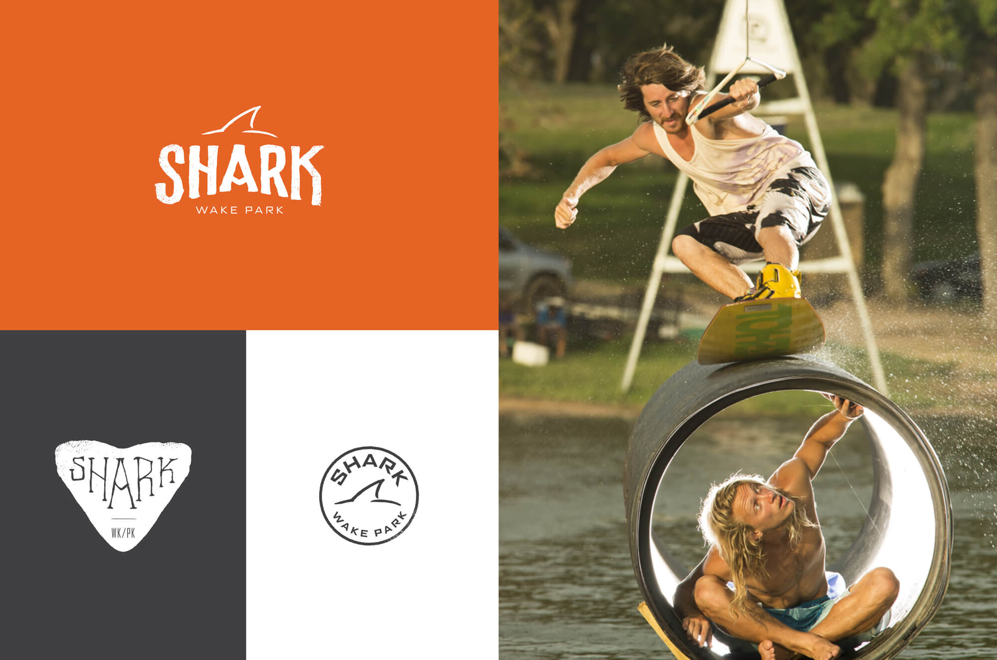 greg-norman-shark-wake-park-2