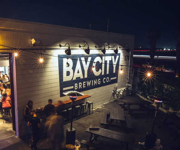 bay-city-brewing-co-san-diego-2