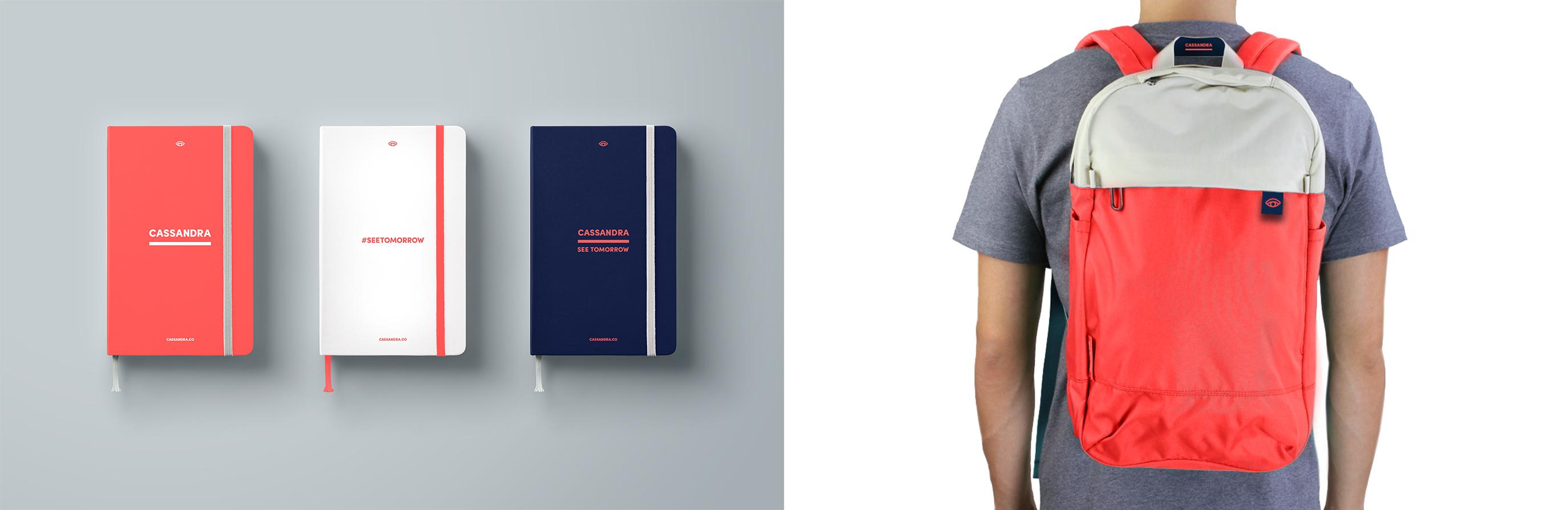 cassandra-1-report-schwag-bag-notebooks-1