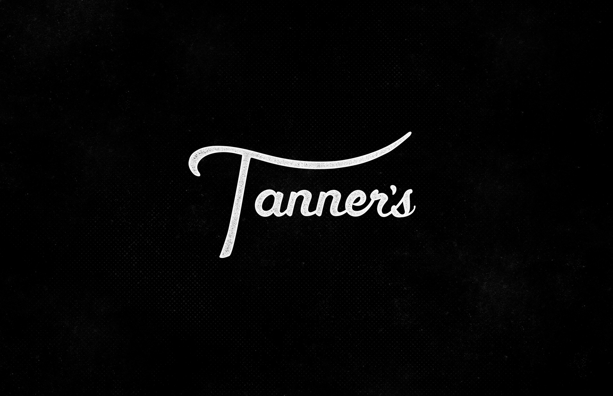 tanners-huntington-beach-2