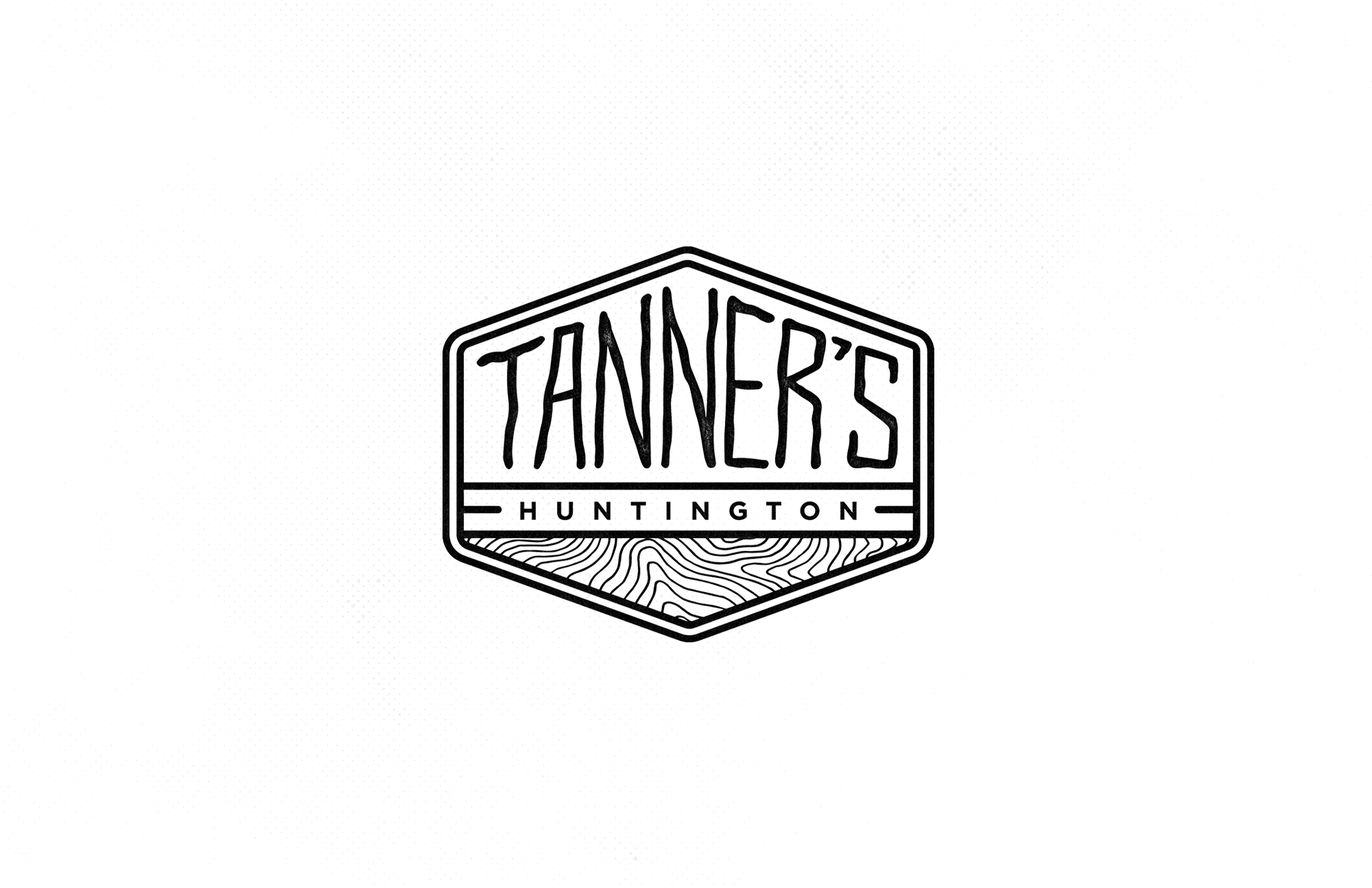 tanners-huntington-beach-3