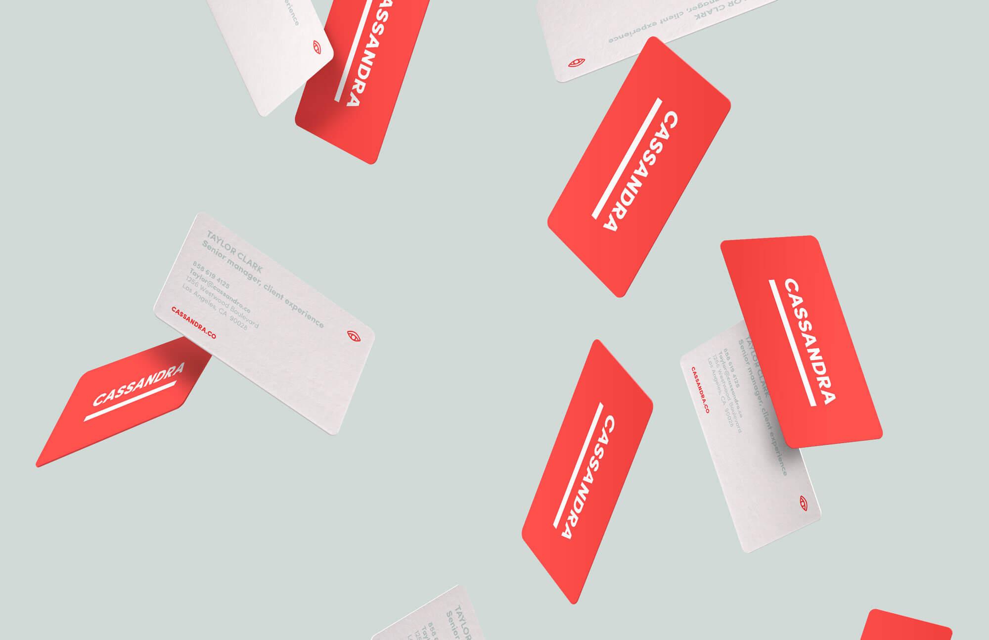 cass-biz-cards