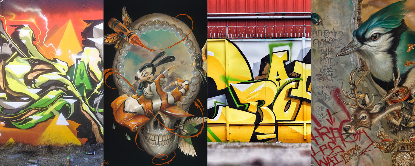 Graffiti-Introduced-Me-to-Design-GregSimkins-Craola