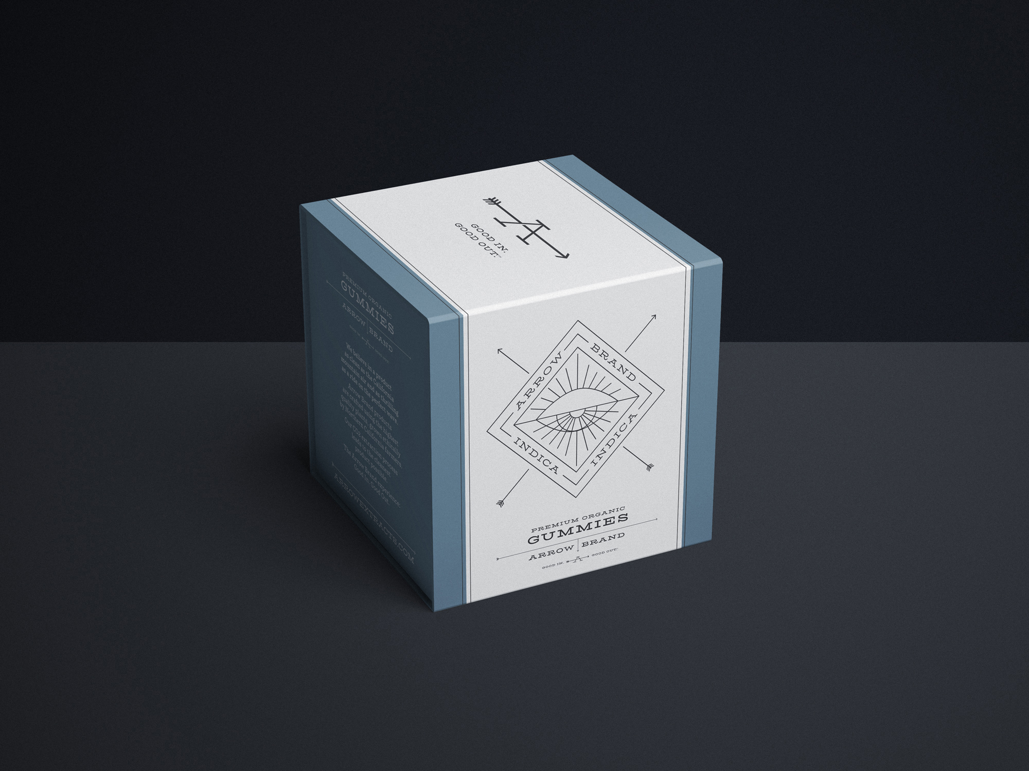 CANNABIS-PACKAGING-1