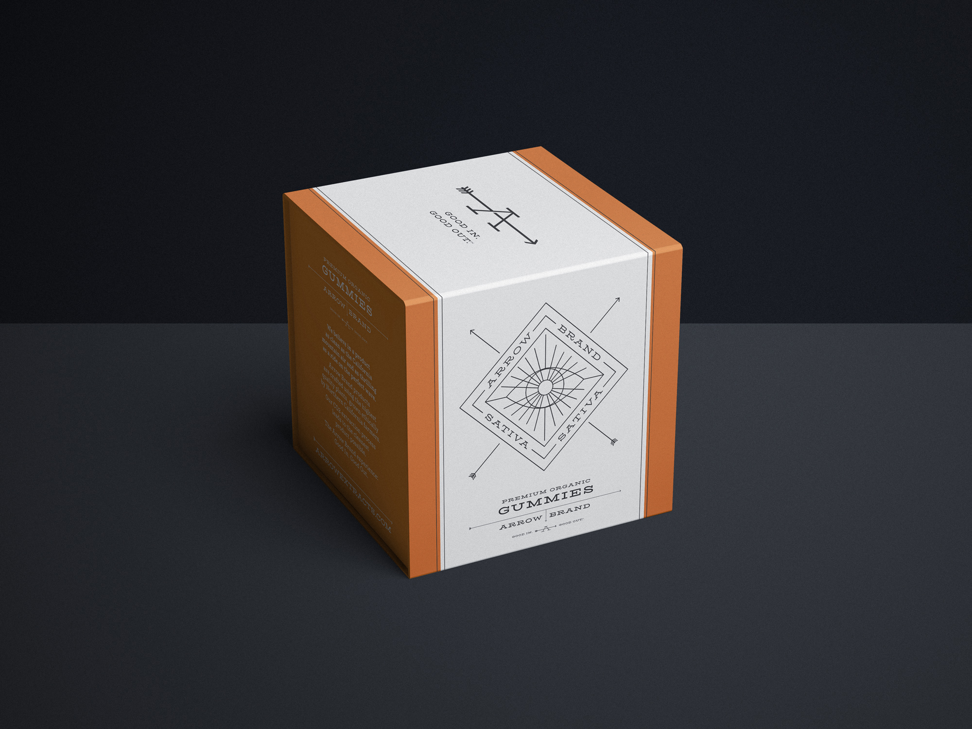 CANNABIS-PACKAGING-2